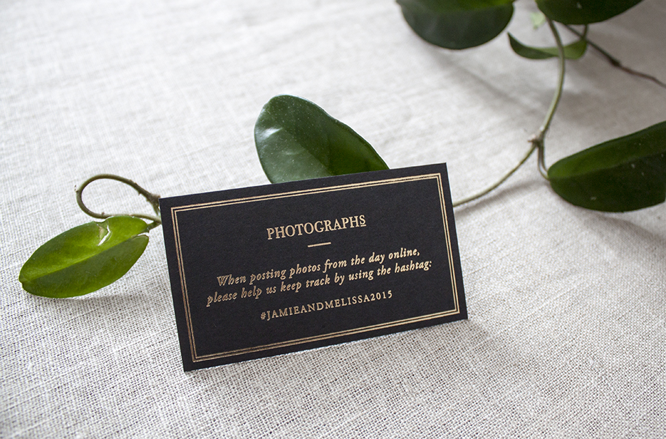 our-wedding-invitations-photographs.jpg