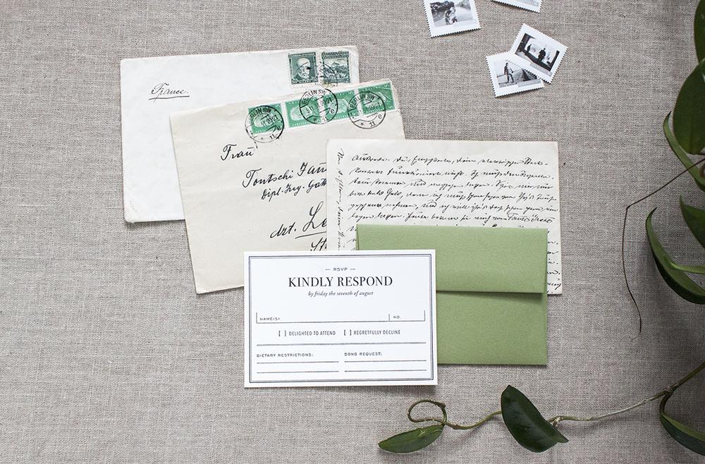 our-wedding-invitations-rsvp.jpg