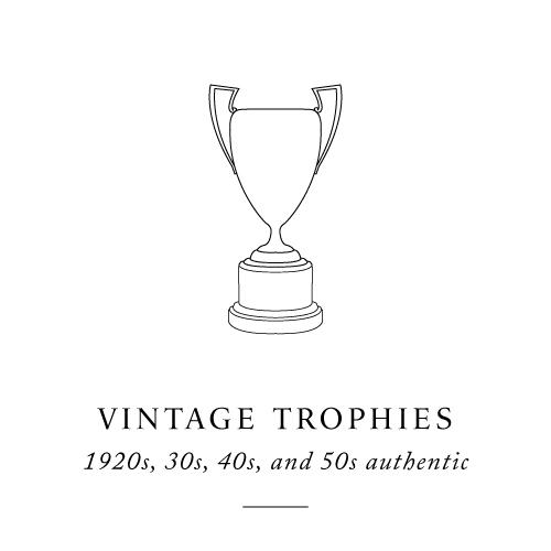 VintageTrophies.jpg