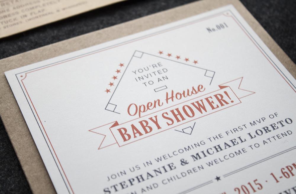 sport-baby-shower-invite-close-2.jpg