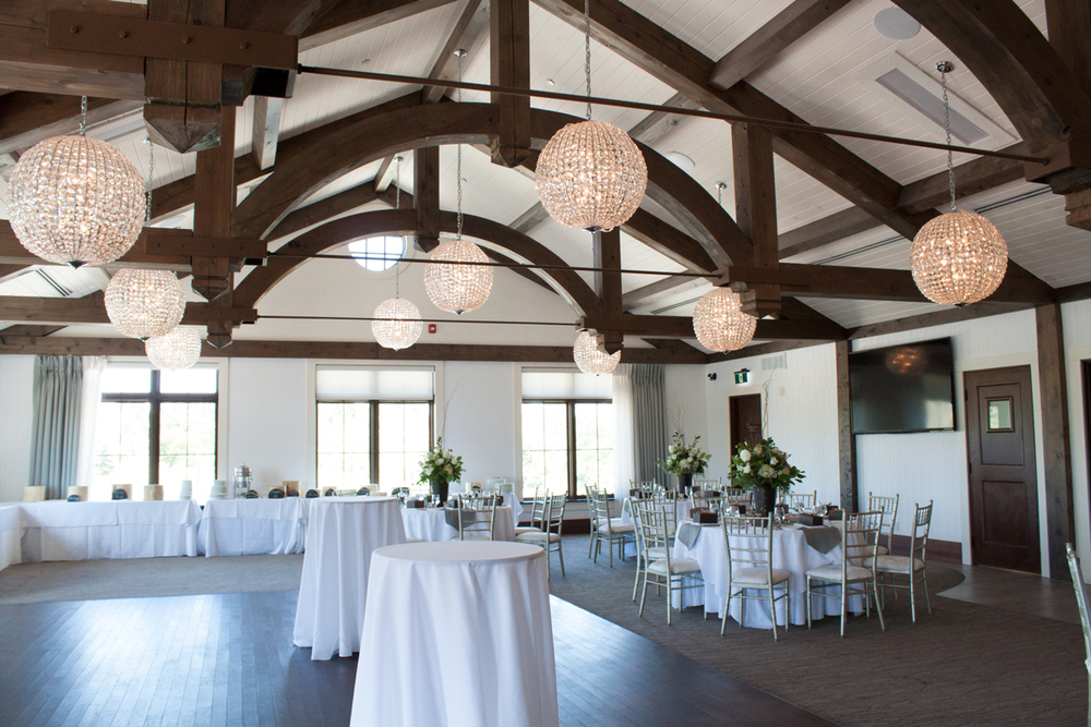 BridalShower_Tables.jpg