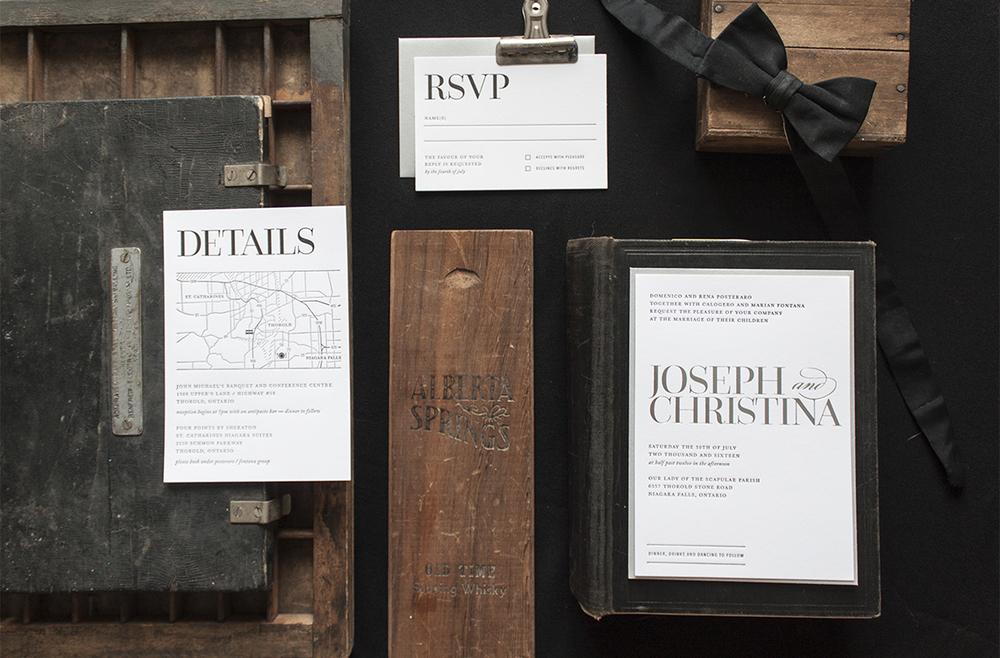 simple-letterpress-03.jpg