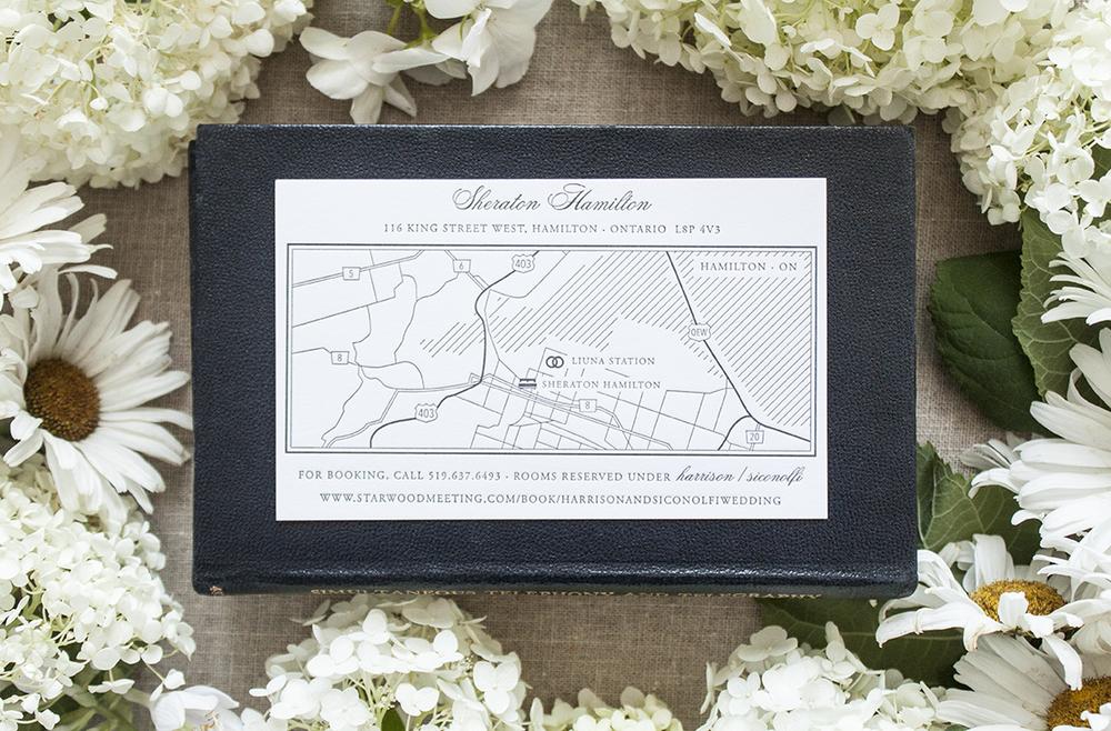 floral-letterpress-05.jpg