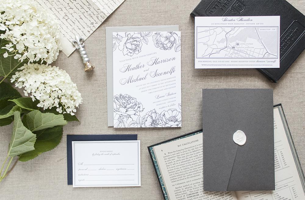 floral-letterpress-10.jpg