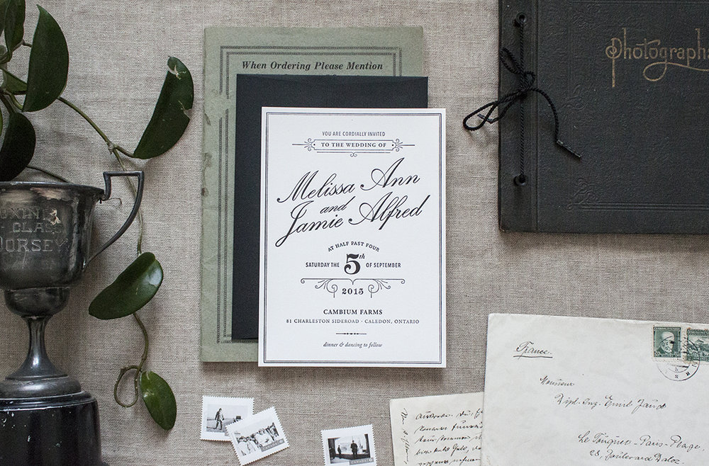 our-wedding-invitations-main.jpg
