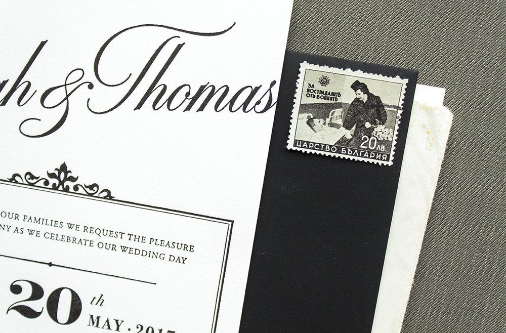 vintage-letterpress-06.jpg