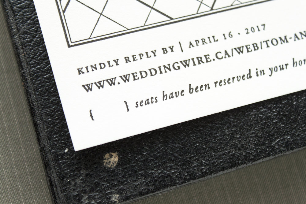 vintage-letterpress-05.jpg