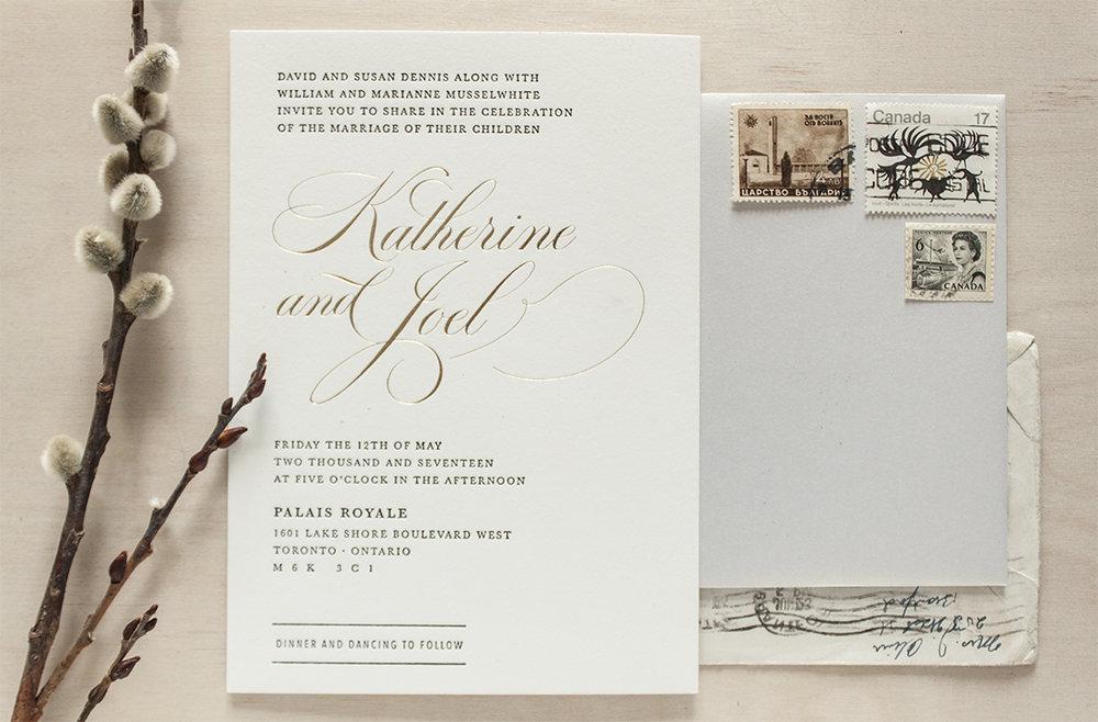gold-deco-invite-05.jpg