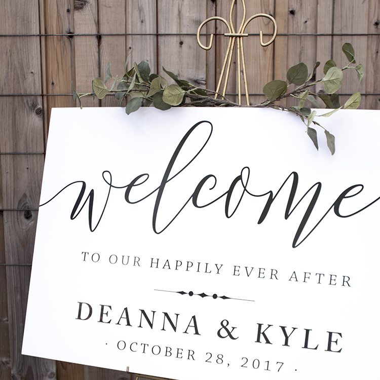 welcome-sign-03-sq.jpg