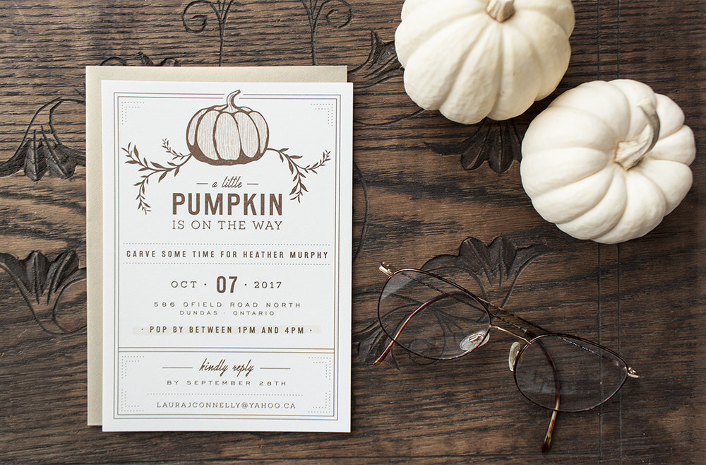 fall-baby-shower-invite-01.jpg