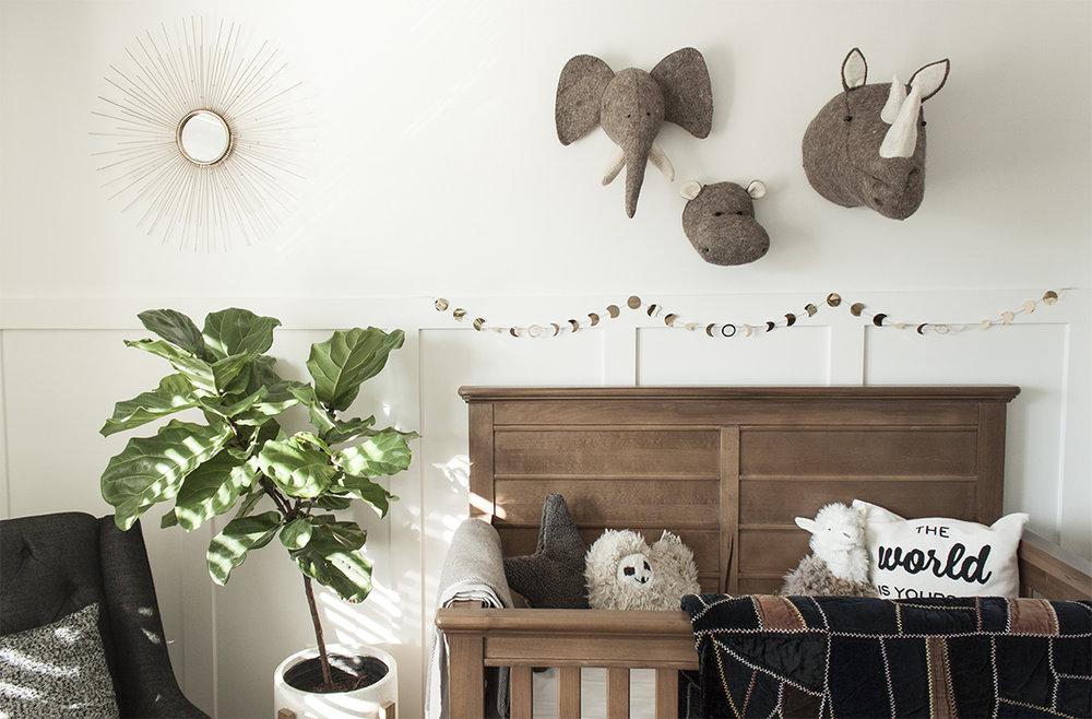nursery-26.jpg