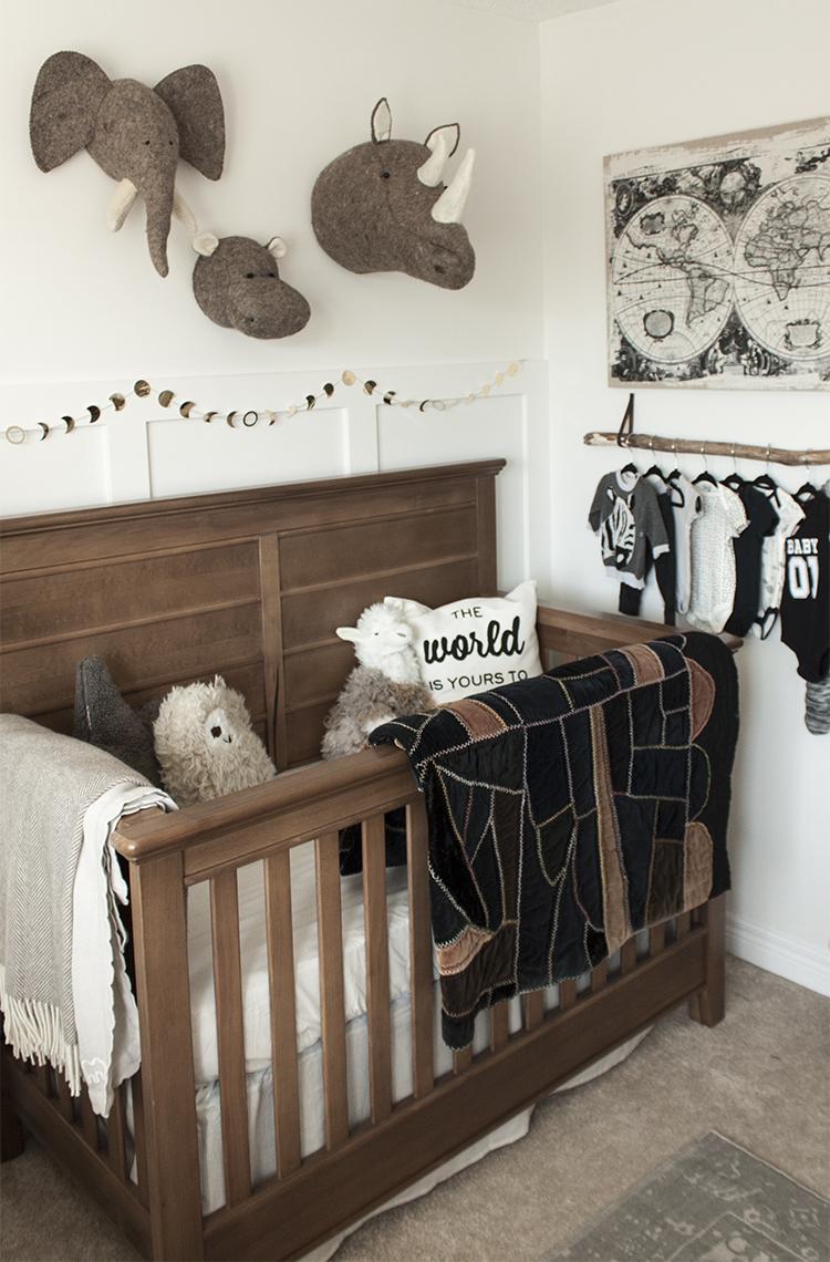 nursery-03.jpg