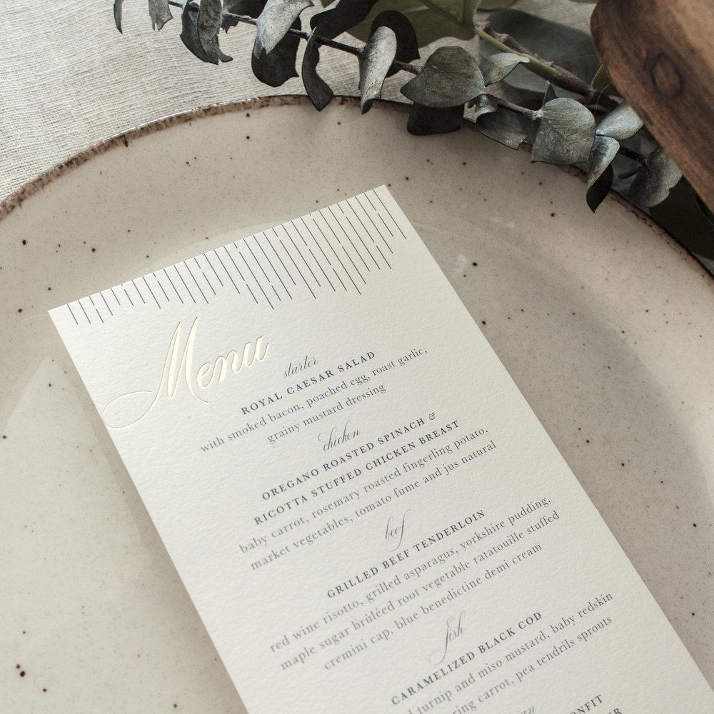 menu-02-light-sq.jpg