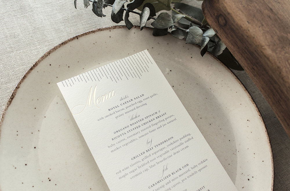 menu-02-light-sm.jpg