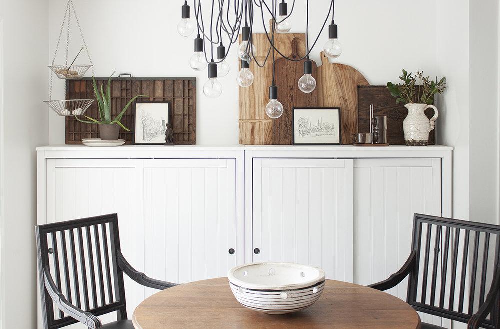 kitchen-04-sm.jpg