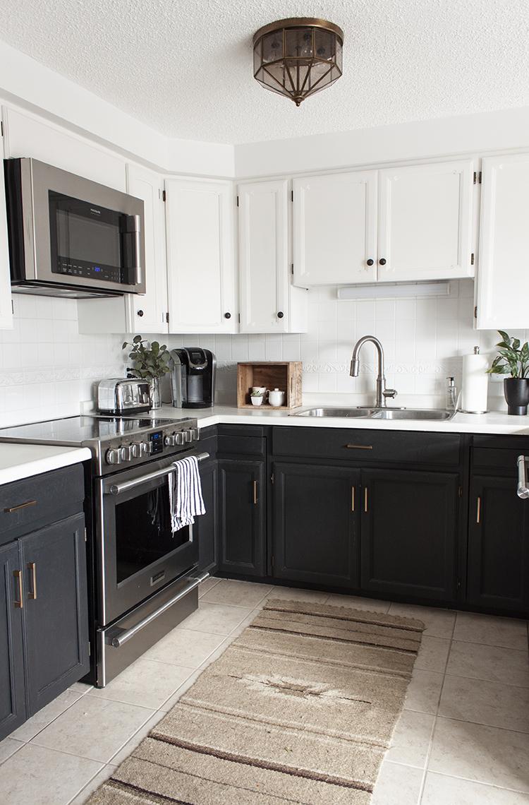 kitchen-10-sm.jpg