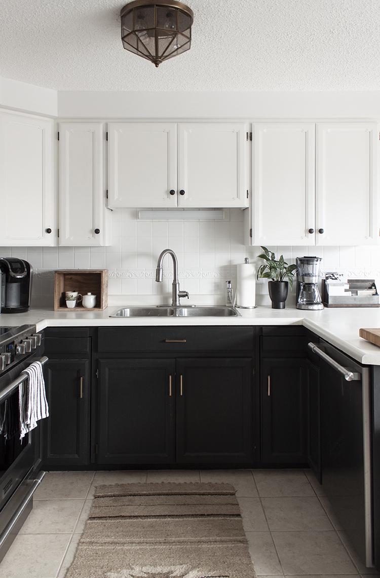 kitchen-09-sm.jpg