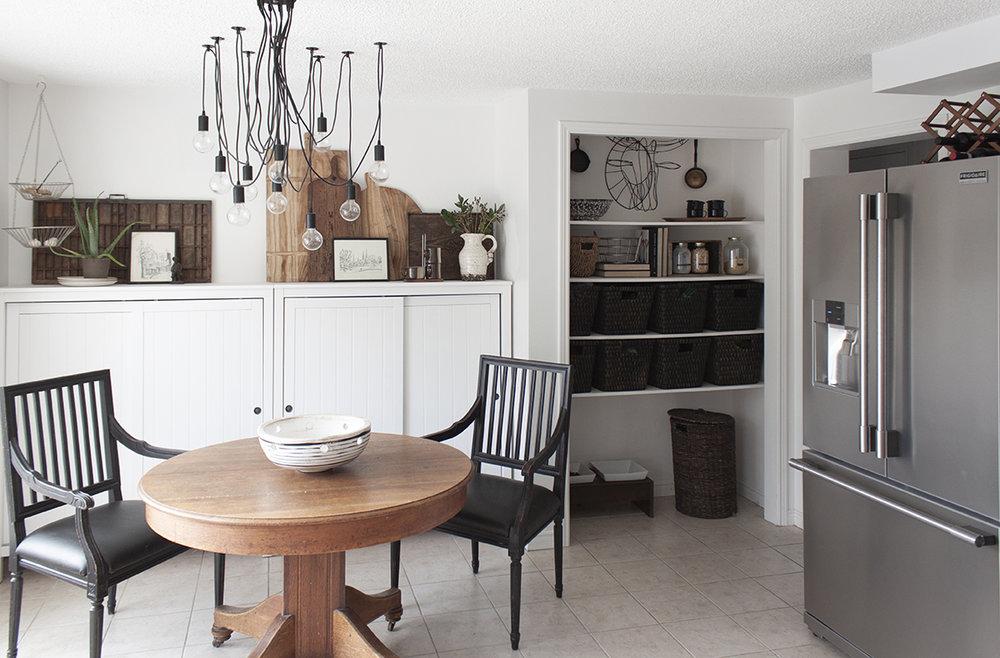 kitchen-14-sm.jpg