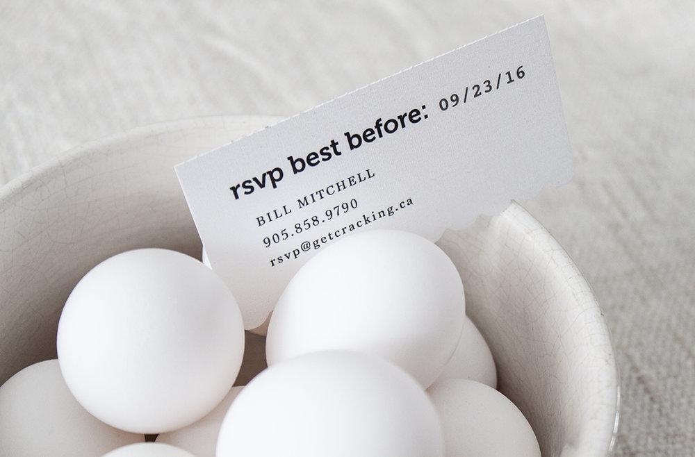 egg-farmers-04.jpg