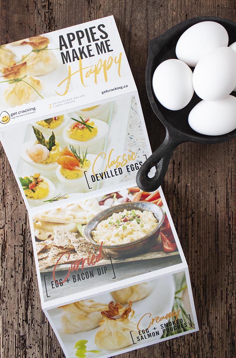 egg-farmers-12.jpg