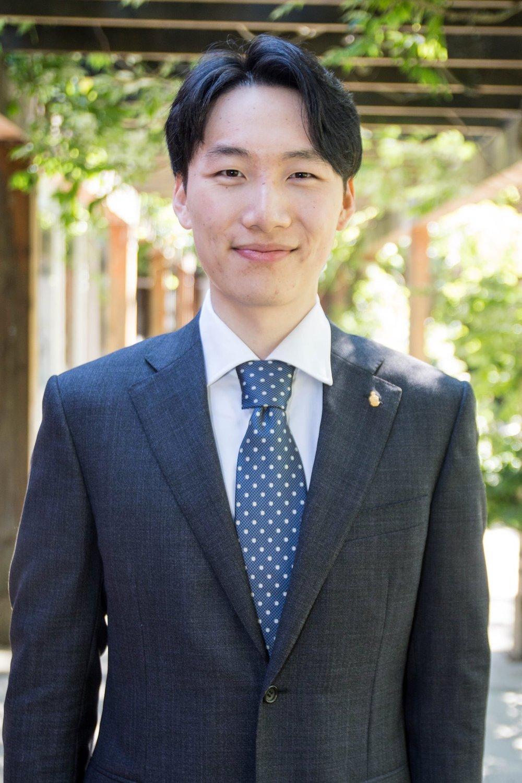 Bryan Jiang