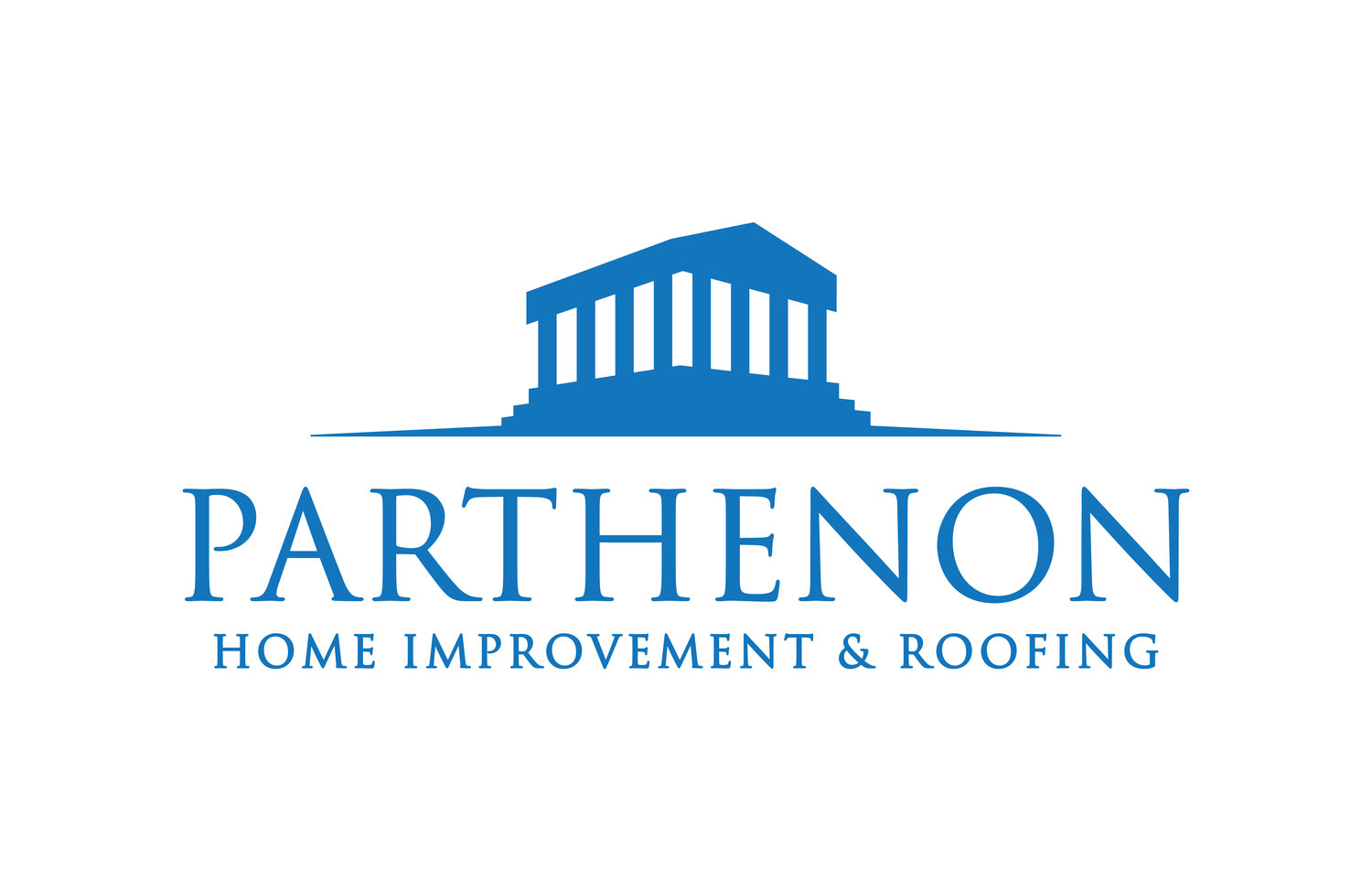 Parthenon Home Improvement & Roofing