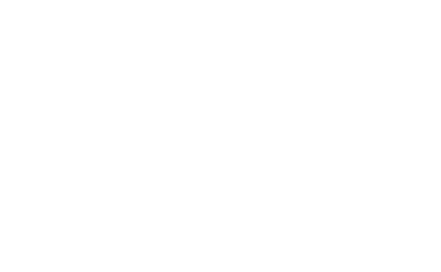 Dave Tolley