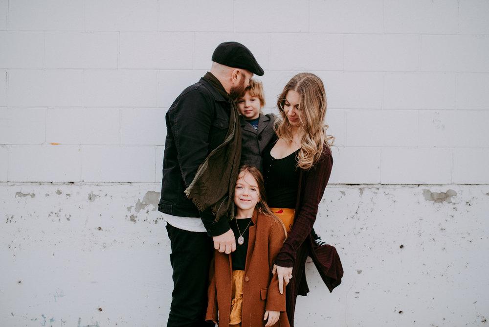 Swart_Family-3.jpg