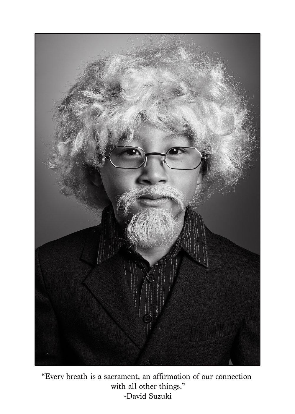 davidsuzuki.jpg