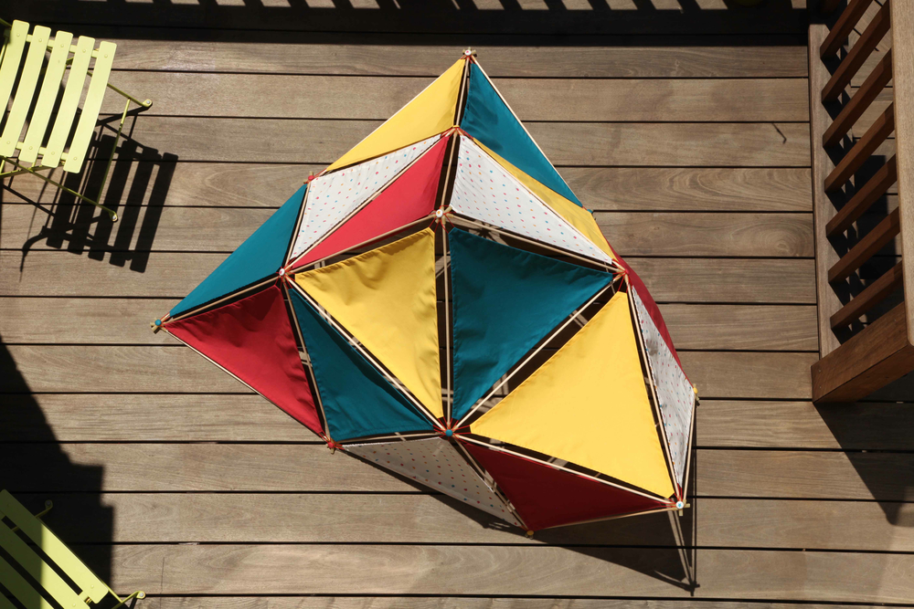 Selection iA - cabane - 48.jpg
