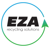 EZA Recycling Solutions