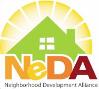 NeDA Hi-res logo.png