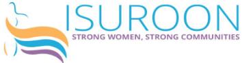 Isuroon Logo.PNG