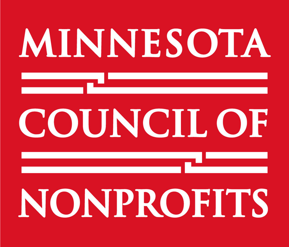 MCN_Logo (New CMYK).jpg