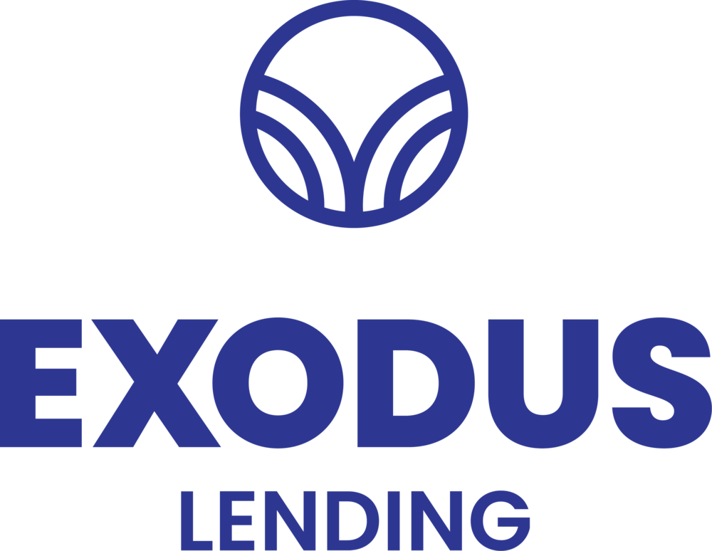 Exodus-logo-color-stacked.png