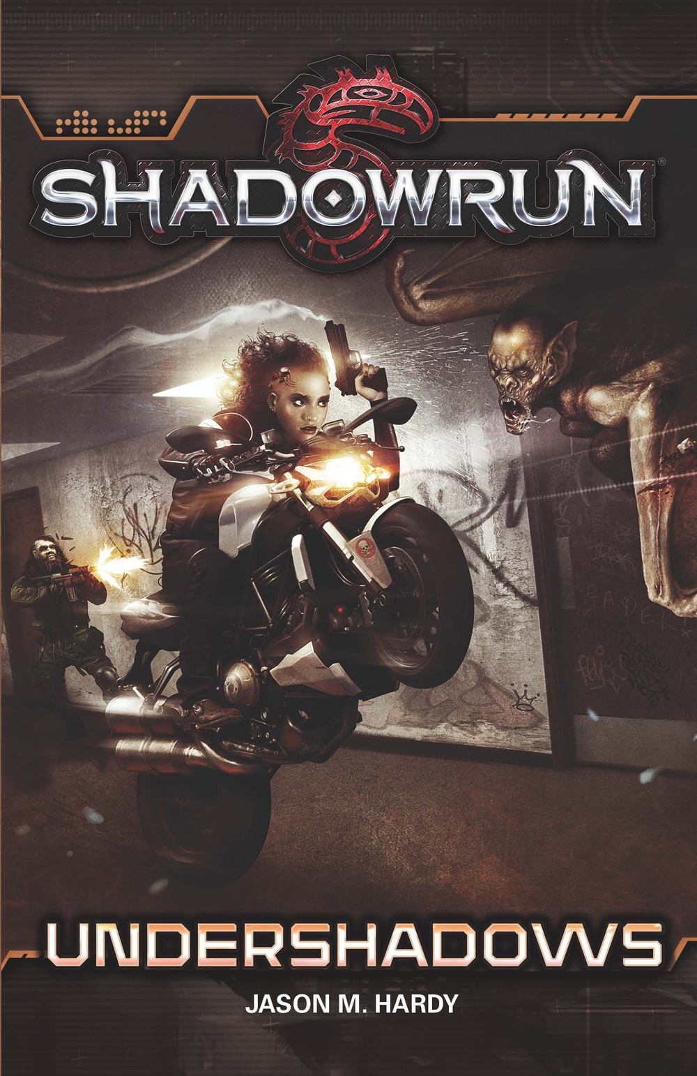 Undershadows front cover.jpg