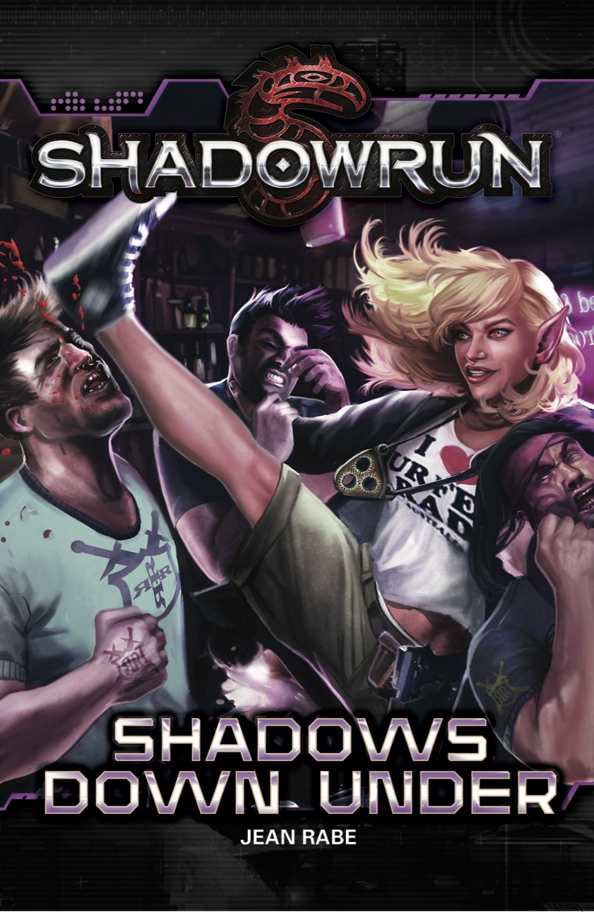 Shadows Down Under.front cover.jpg