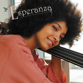 Esperanza (2008)