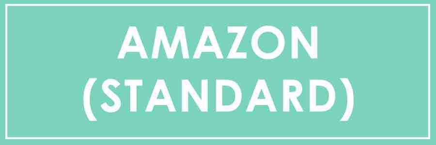 AmazonStandardButton.jpg