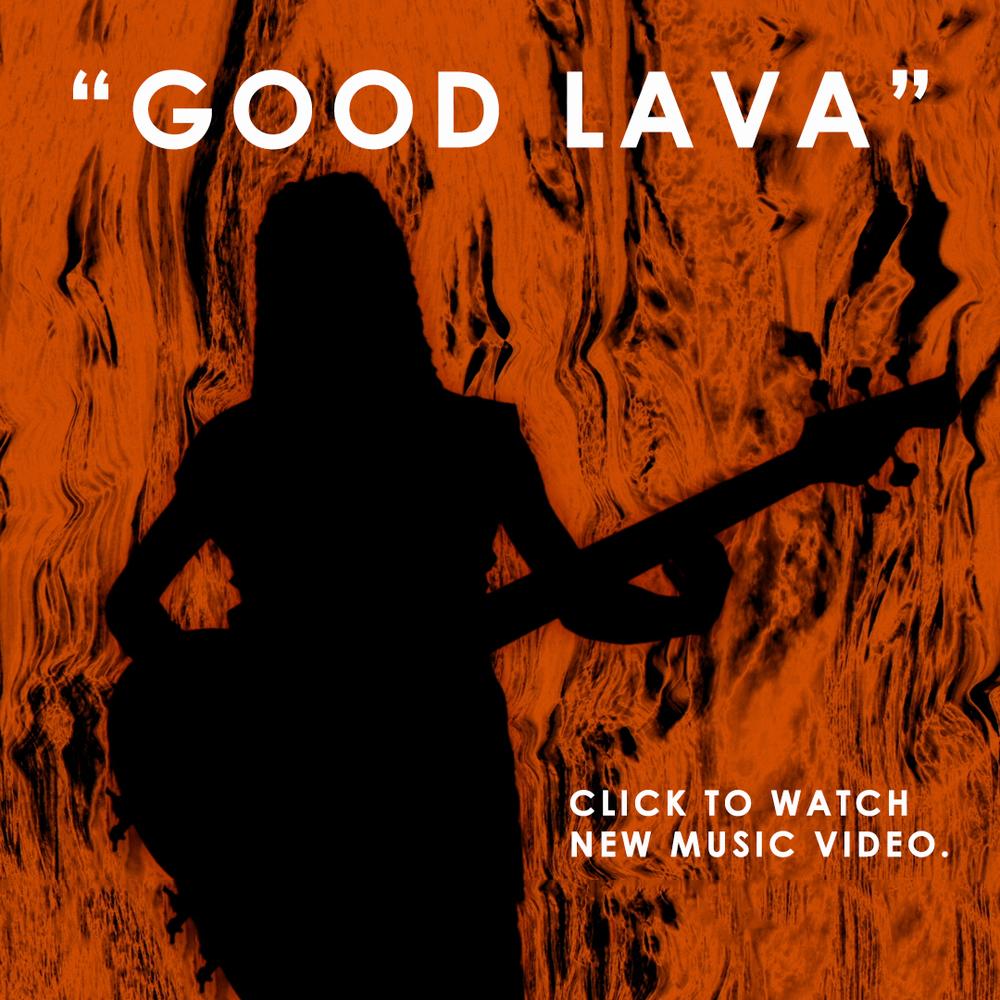 GoodLavaVideoNewsItem.jpg
