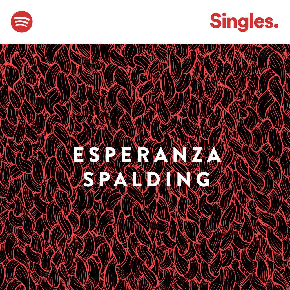 EsperanzaSpalding-Singles.jpg