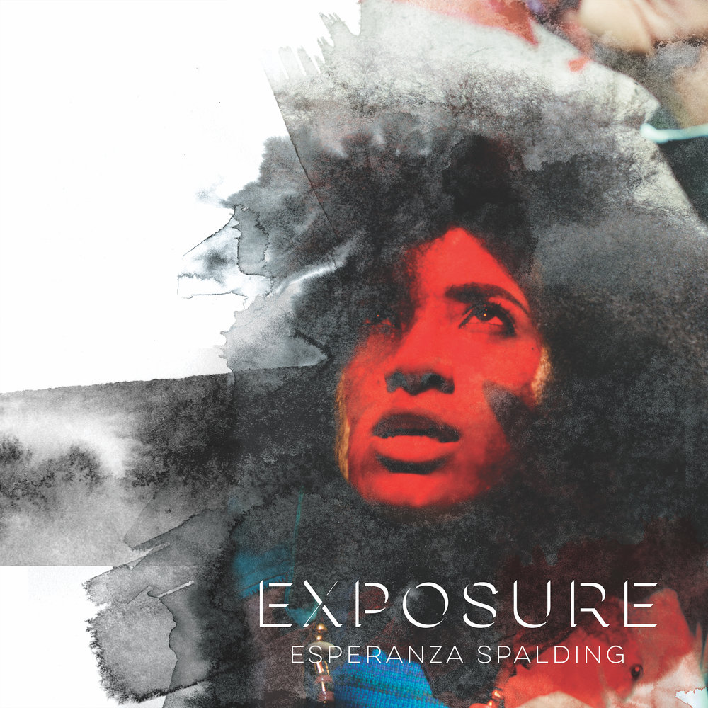Esperanza Spalding Tour