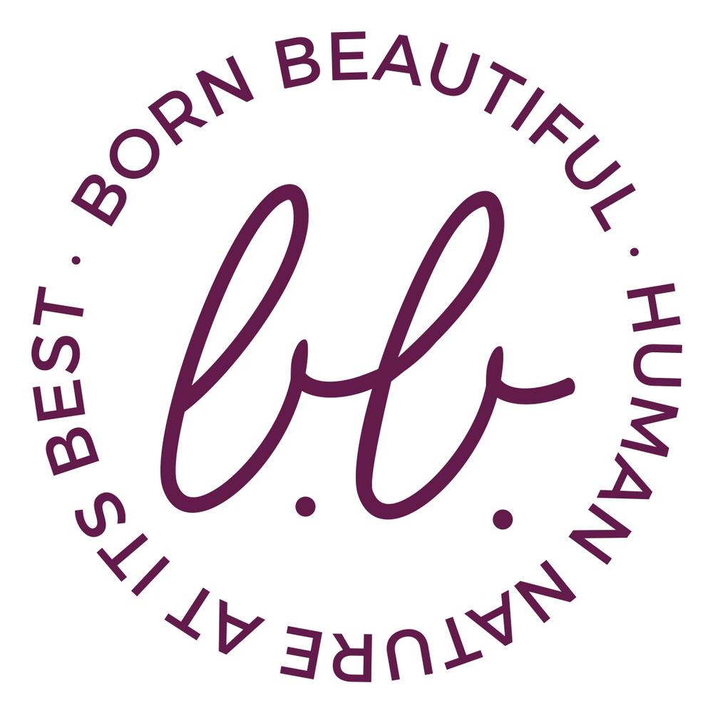 BornBeautifulHaircareLogoSl.jpg