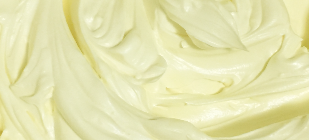 Shea Butter provides extraordinary moisturizing properties for hair and skin.    Learn More