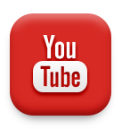 youtubebutton.png