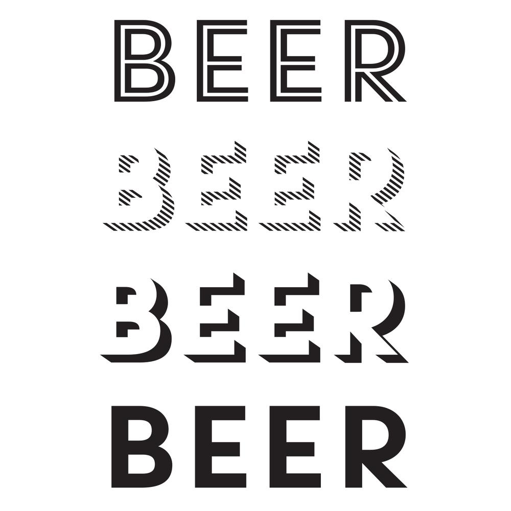 ABegins_Boxcar-Beer.jpg