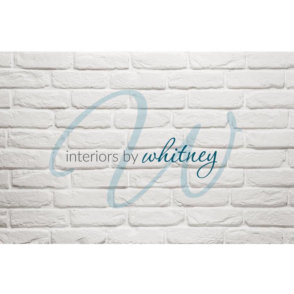 Whitney5.jpg