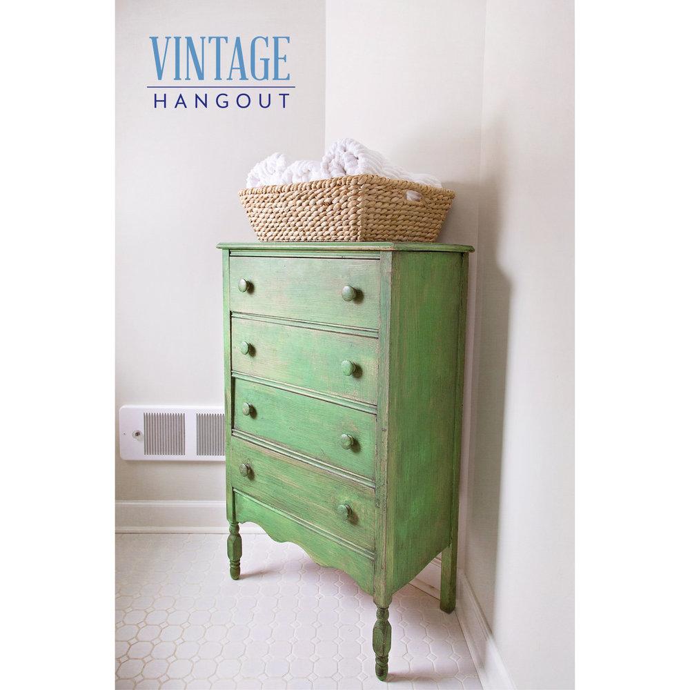 VintageHangout_Dresser.jpg