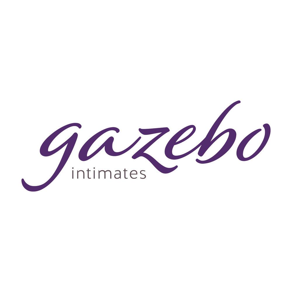 GazeboLogo-Plum.jpg