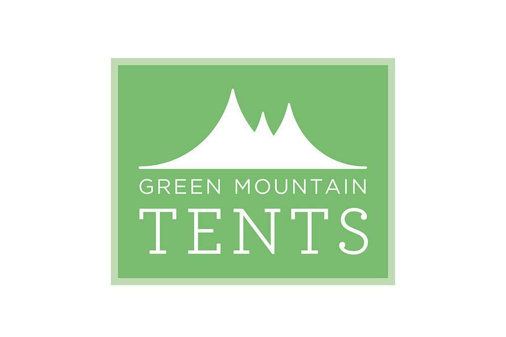Green+Mountain+Tents-3.jpg